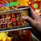 Situs Judi Slot Joker123 Apk Download Joker Apk